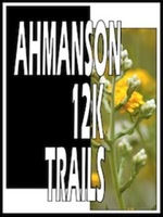 Ahmanson Trails 6k & 12k Runs - West Hills, CA - 89fe6f73-4358-4523-a30a-100938721ea4.jpg
