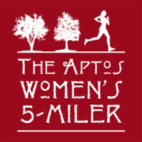 35th Annual Aptos Women's 5-Miler - Aptos, CA - 0d1ed570-a89a-49ee-8fda-229544741130.png