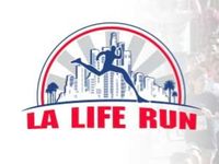 2018 LA Life Run - Los Angeles, CA - LA_life_run.png