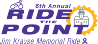 Ride the Point 2018 - San Diego, CA - RTP-Logo__002_.png