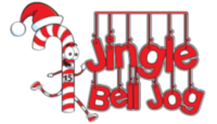 Jingle Bell Jog 5k and Reindeer Run at Saint Johns Golf and Country Club - Saint Augustine, FL - race54771-logo.bBN8aw.png