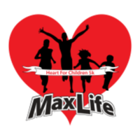 MaxLife Heart for Children 5k - Lake Mary, FL - race54550-logo.bAjWaA.png