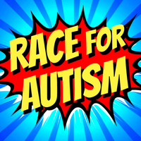 Race for Autism – SUPERHERO 5K Run/ Walk - San Diego, CA - RacePlace_2017.jpg