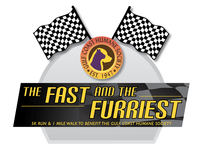 The Fast and The Furriest 2018 - Fort Myers, FL - 0d547635-0fc7-4644-9f73-b066c7ff3d1e.jpg