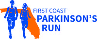 First Coast Parkinson's Run 2018 - Jacksonville, FL - 5947889d-4235-44e1-bf5d-6e510b287e60.jpg