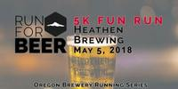 Heathen Brewing 5k Fun Run BEER RUN! - Vancouver, WA - https_3A_2F_2Fcdn.evbuc.com_2Fimages_2F38359242_2F205972401319_2F1_2Foriginal.jpg