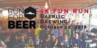 Baerlic Brewing 5k Fun Run! - Portland, OR - https_3A_2F_2Fcdn.evbuc.com_2Fimages_2F38358817_2F205972401319_2F1_2Foriginal.jpg