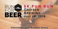 Grixsen Brewing 5K Fun Run - Portland, OR - https_3A_2F_2Fcdn.evbuc.com_2Fimages_2F38376145_2F205972401319_2F1_2Foriginal.jpg