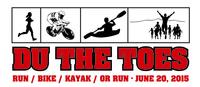 Triathlon/Duathlon - Du TOES - 3.6 Mile Run/Walk 8:00 AM - Orinda, CA - b14a2ea1-28eb-40ac-919b-c3f718c95231.jpg
