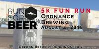 Ordnance Brewing 5K Fun Run - Wilsonville, OR - https_3A_2F_2Fcdn.evbuc.com_2Fimages_2F38416929_2F205972401319_2F1_2Foriginal.jpg