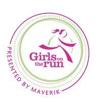 2018 Girls on the Run Utah 5K - Salt Lake City, UT - GOTR_logo_w_circles_Maverik_OL_PINK-01.jpg