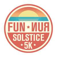 5k Benefitting thinkLA + Ad Relief - Los Angeles, CA - 19607e42-bed2-4374-bdc6-644af1da7fdc.jpg