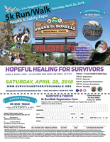 Survive and Thrive Run Walk Health & Safety Expo - San Dimas, CA - LARegistration-flyer-9-8-17.jpg