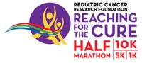 Reaching for the Cure Half Marathon, 10K, 5K, Kids Run - 20th Anniversary! - Irvine, CA - PCRF-RFTC-Logo_FA_web.jpg