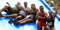 BIG DOG BRAG:THE COLORADO MUD RUN 2018 Colorado Springs - Colorado Springs, CO - https_3A_2F_2Fcdn.evbuc.com_2Fimages_2F38425260_2F76991615947_2F1_2Foriginal.jpg