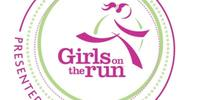 2018 Girls on the Run Utah 5K Race - Salt Lake City, UT - https_3A_2F_2Fcdn.evbuc.com_2Fimages_2F38690563_2F238636082694_2F1_2Foriginal.jpg