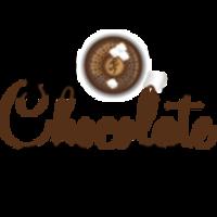 2018 Hot Chocolate 15K/5K - San Diego - San Diego, CA - 50b62768-20ec-461d-9697-09b4c0a86524.png