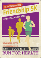 The Omega Foundation Friendship 5K Run/Walk - San Jose, CA - 68bc316e-5bfa-4c0c-81a7-2833a295aa89.png