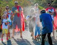 Jr Hero Run - San Diego 2016 - San Diego, CA - 88adb81e-e609-4631-9d1f-afb531539b1f.jpg