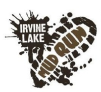 Irvine Lake Mud Run Summer of Mud 2016 - Silverado, CA - irvine.png