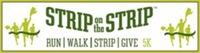 Strip on the Strip presents the 5K/1M Junior Achievement of Southern Nevada 4.01K Race for Financial Fitness - Las Vegas, NV - fdf96623-2d1d-417c-b325-f7f87e831279.jpg
