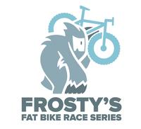 Frosty 2018 Event #3 Downhill Race Sundance, Utah - Sundance, UT - 2448f3f5-9572-4324-960f-a674e38310e2.jpg