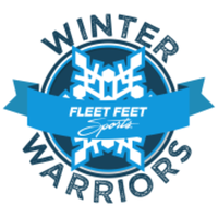Winter Warriors 5k - Eagle, ID - race54369-logo.bAhDUN.png
