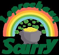 Leprechaun Scurry - Coeur D Alene, ID - race53851-logo.bAmctx.png