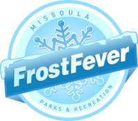 Frost Fever - Missoula, MT - race54740-logo.bAkWl8.png