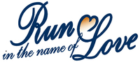2016 Run in the Name of Love - Carmel, CA - 49478223-917d-40f8-98a5-c12e7e6d7f5f.jpg