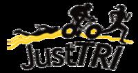 Just Tri's New Year's Day 5K, free 1 mile run/walk - Lakewood, WA - race54782-logo.bAlMdc.png