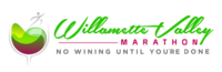2018 Willamette Valley Marathon and Half Marathon - Salem, OR - 1add5753-5248-49aa-8806-de69f9362754.png