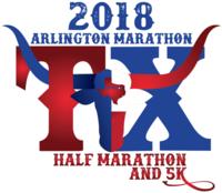 2018 Arlington Marathon, Half Marathon, & 5K - Arlington, TX - 5a48ea17-8bca-4851-9014-de4aefbb007e.png