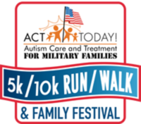 ACT Today! for Military Families 5k/10k Run/Walk & Festival - San Diego, CA - ATMF_race_logo.png