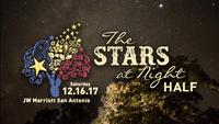 STARS AT NIGHT HALF -2018 - San Antonio, TX - 77f5cfff-2940-4639-bef8-2ef3b2e48122.jpg