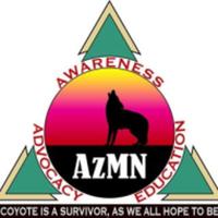 AZ Out Race Cancer 5K - Avondale, AZ - race54884-logo.bAmuva.png