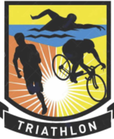 Steelhead Triathlon - Sierra Vista, AZ - race54947-logo.bAtqa3.png