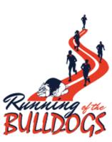 Running of the Bulldogs 5K & 1 mile fun run - Mckinney, TX - race29892-logo.bAnTeo.png