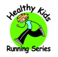 Healthy Kids Running Series Fall 2018 - San Antonio, TX - San Antonio, TX - race15199-logo.buRTLV.png