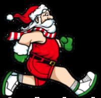 Santa Sprint benefiting Texarkana Museums System - Texarkana, TX - race13857-logo.bz_BWp.png