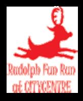 7th Annual Rudolph Fun Run - Houston, TX - race19633-logo.bvgIiJ.png