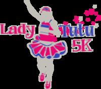 Virtual Lady Tutu Run/Walk 5K & Princess Dash - Dallas, TX - race54899-logo.bAmvS9.png
