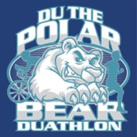 Du The Polar Bear 2018 - Cypress, TX - race41006-logo.bAmN_w.png