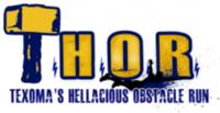 T.H.O.R. - Texoma's Hellacious Obstacle Run - Wichita Falls, TX - race16770-logo.bu3LPz.png