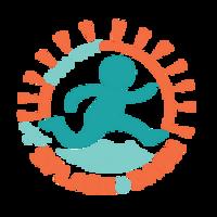 Sun City Splash & Dash - El Paso, TX - race14919-logo.buPB8U.png