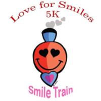 Love for Smiles 5k - Palmdale, CA - race54869-logo.bAmfiK.png