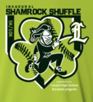 Shamrock Shuffle 5K/10K - San Jose, CA - race54958-logo.bAE4wq.png