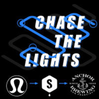 Chase The Lights - lululemon to Anchor Public Taps - San Francisco, CA - race54811-logo.bADEKY.png