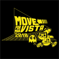 Move for Mar Vista 5k - Aptos, CA - race54986-logo.bAm_Y_.png