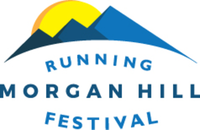 Morgan Hill Running Festival - Morgan Hill, CA - race54046-logo.bAmVIU.png
